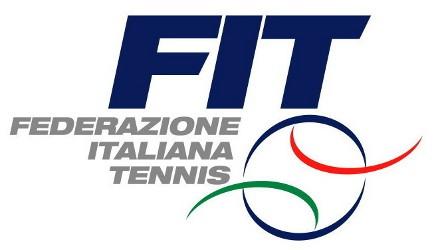 Federazione Italiana Tennis - Circolo Tennis Maglie (Italy)