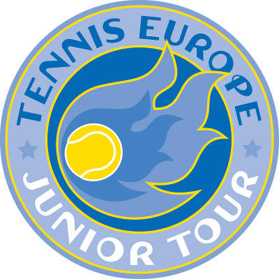 Torneo Internazionale - International Tournament Under 12 - Circolo Tennis Maglie (Italy)