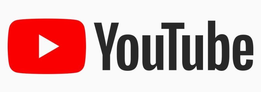 Accedi al canale YouTube del CT Maglie per la diretta tv live streaming